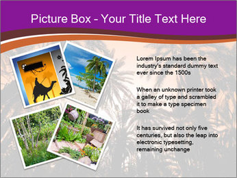 0000074248 PowerPoint Templates - Slide 23