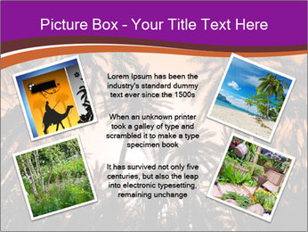 0000074248 PowerPoint Templates - Slide 24