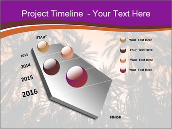 0000074248 PowerPoint Templates - Slide 26