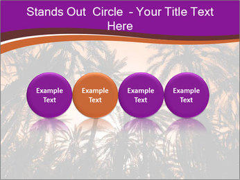 0000074248 PowerPoint Templates - Slide 76
