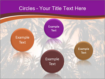 0000074248 PowerPoint Templates - Slide 77