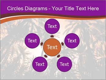 0000074248 PowerPoint Templates - Slide 78