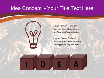 0000074248 PowerPoint Templates - Slide 80