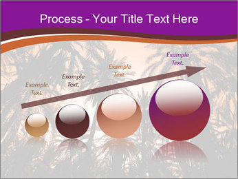 0000074248 PowerPoint Templates - Slide 87