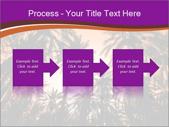 0000074248 PowerPoint Templates - Slide 88