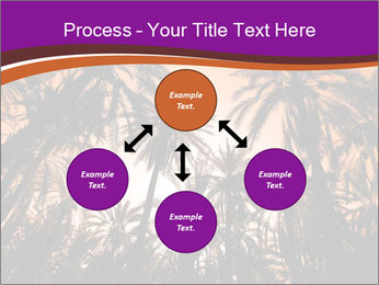 0000074248 PowerPoint Templates - Slide 91