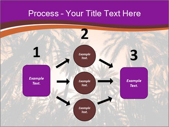 0000074248 PowerPoint Templates - Slide 92