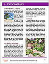 0000074248 Word Templates - Page 3