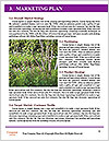 0000074248 Word Templates - Page 8