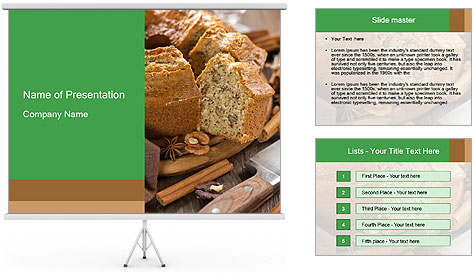0000074249 PowerPoint Template