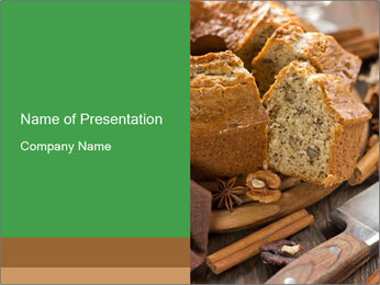 0000074249 PowerPoint Template - Slide 1