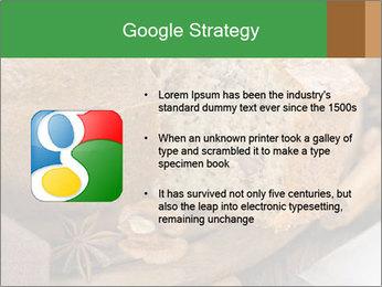 0000074249 PowerPoint Template - Slide 10