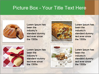 0000074249 PowerPoint Template - Slide 14