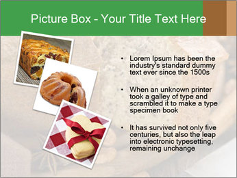 0000074249 PowerPoint Template - Slide 17