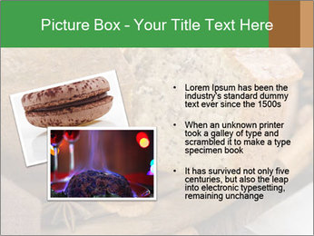 0000074249 PowerPoint Template - Slide 20
