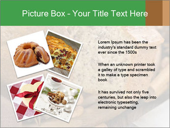 0000074249 PowerPoint Template - Slide 23