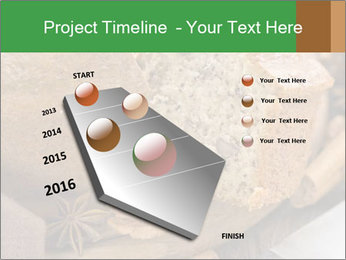 0000074249 PowerPoint Template - Slide 26