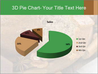 0000074249 PowerPoint Template - Slide 35