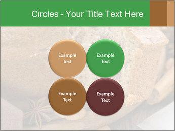 0000074249 PowerPoint Template - Slide 38