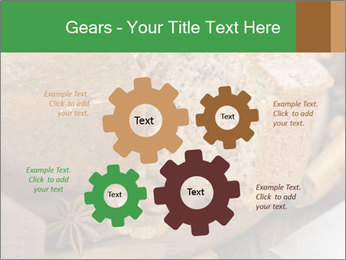 0000074249 PowerPoint Template - Slide 47