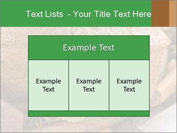 0000074249 PowerPoint Template - Slide 59