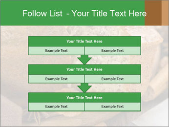 0000074249 PowerPoint Template - Slide 60