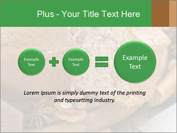 0000074249 PowerPoint Template - Slide 75