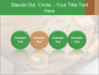 0000074249 PowerPoint Template - Slide 76
