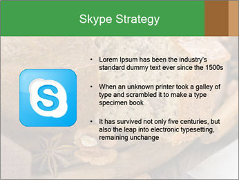 0000074249 PowerPoint Template - Slide 8