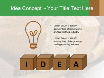 0000074249 PowerPoint Template - Slide 80
