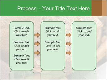 0000074249 PowerPoint Template - Slide 86