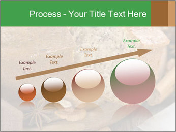 0000074249 PowerPoint Template - Slide 87
