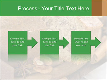 0000074249 PowerPoint Template - Slide 88