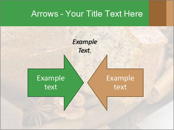 0000074249 PowerPoint Template - Slide 90