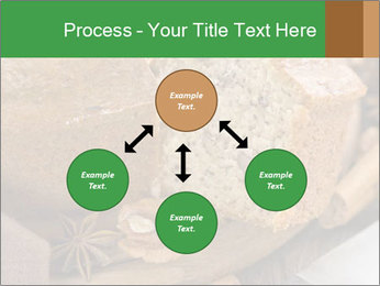 0000074249 PowerPoint Template - Slide 91