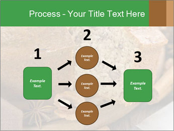 0000074249 PowerPoint Template - Slide 92