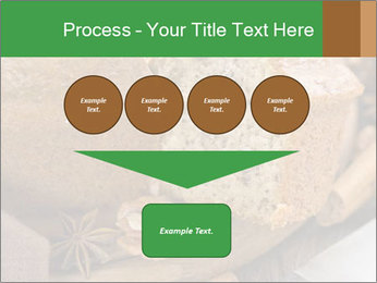 0000074249 PowerPoint Template - Slide 93