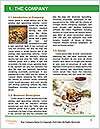 0000074249 Word Templates - Page 3