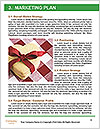 0000074249 Word Templates - Page 8