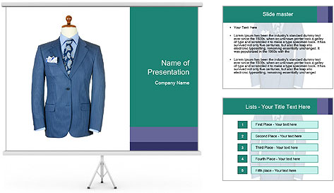 0000074250 PowerPoint Template