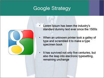 0000074250 PowerPoint Templates - Slide 10