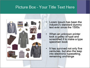 0000074250 PowerPoint Template - Slide 13