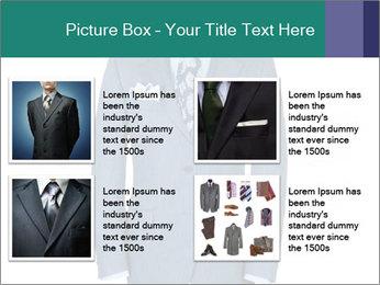 0000074250 PowerPoint Templates - Slide 14