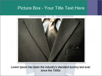 0000074250 PowerPoint Template - Slide 15