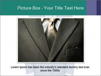 0000074250 PowerPoint Templates - Slide 15