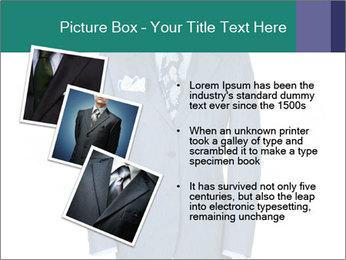 0000074250 PowerPoint Templates - Slide 17