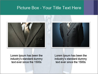 0000074250 PowerPoint Template - Slide 18
