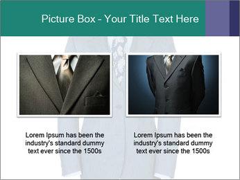 0000074250 PowerPoint Templates - Slide 18