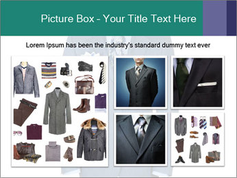 0000074250 PowerPoint Templates - Slide 19