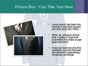 0000074250 PowerPoint Template - Slide 20